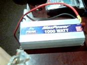 PEAK Battery/Charger PKC0CF